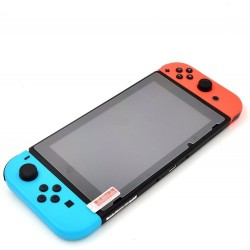 Nintendo Switch premium 9H tempered glass screen protector