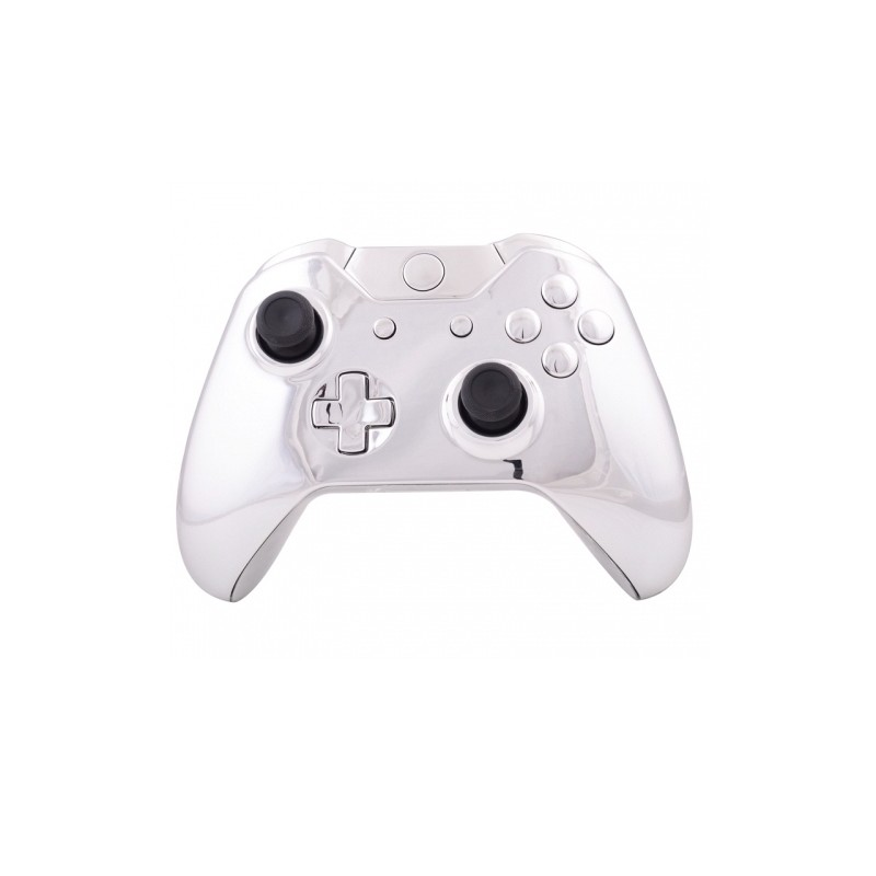 Xbox One Controller Chrome Behuizing Shells Cover  