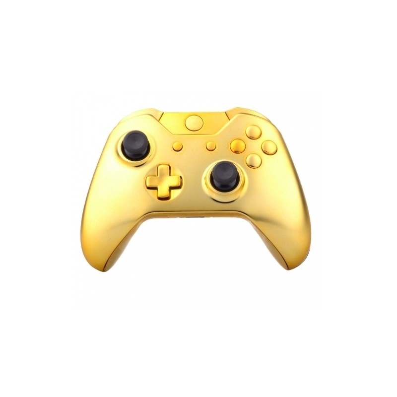 Xbox One Controller Chrome Behuizing Shells Cover |