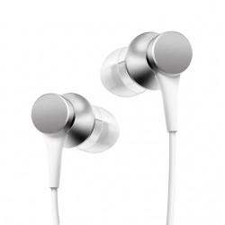 Mi Xiaomi Piston 3 Fresh Youth Version 3.5mm Oordopjes In Ear Met Microfoon |
