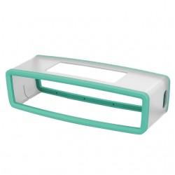 Bose SoundLink Mini Bluetooth Speaker Silicone Protector Cover Case