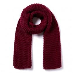 Original Design Warmer Winter Schal