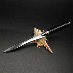 Letter Opener Cutting Knife