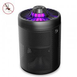 USB Smart LED UV Mosquito Killer Lamp