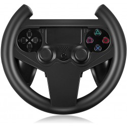 Playstation 4 - PS4 race games steering wheel