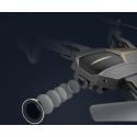 VISUO XS812 GPS 5G WiFi FPV 2.0MP - 5.0MP HD Camera Foldable RC Drone Quadcopter RTF
