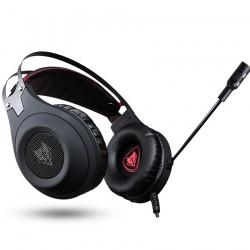 XIBERIA NUBWO N2 stereo gaming headset with microphone headphones