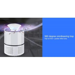 Led Usb Anti Mosquito Lamp Electric Killer TiuOkPXZ