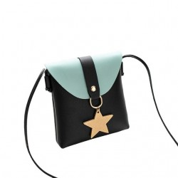 Shoulder crossbody small bag
