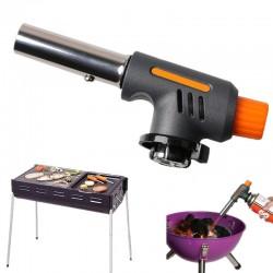 BBQ outdoor igniter lighter