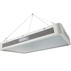 400W/1200W/1600W LED grow light UV/IR AC85265V SMD5730 full spectrum