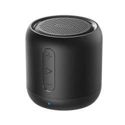 Anker mini Bluetooth Lautsprecher Speaker Starker Bass