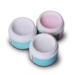 Manicure professional acrylic powder 15g