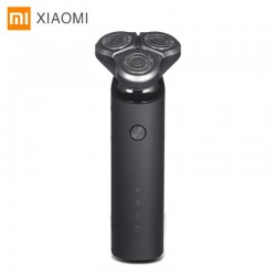 Origineel Xiaomi Mijia elektrisch scheerapparaat
