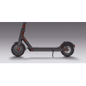 Xiaomi Mijia M365 electric scooter adult skateboard