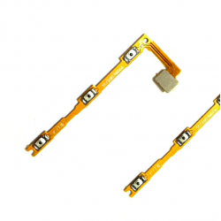Xiaomi Max Mi Max power on / off & volume up / down side button flex cable 2 pcs