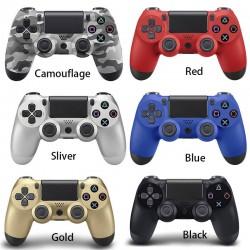 PS4 / PC DualShock bedrade gamepad - controller