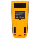 3 in 1 stud center finder metal & AC live wire detector