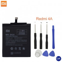 Xiaomi Redmi 4A BN30 3030mAh battery