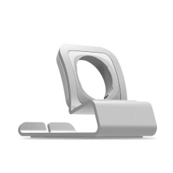 Ladestation Halter dock Apple Watch Series 38mm - 40mm - 42mm - 44mm