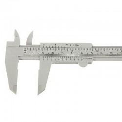 Mini plastic caliper 150mm