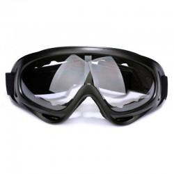 Ski snowboard goggles unisex