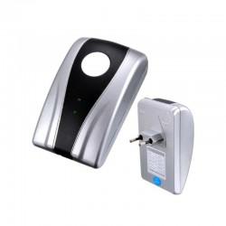 Strom sparen - Spannungsstabilisator