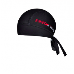 UV resistance - breathable - quick dry - cycling cap - unisex