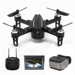 Eachine EX2mini Brushless...