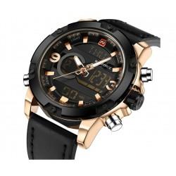 NAVIFORCE Luxus Marke Mnner...