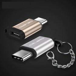 USB 3.1 Type C Adapter...
