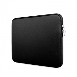 """Neoprene protective case for 11""""-12""""-13""""-14""""-15""""-15.6"""" Macbook Pro Air"""
