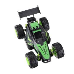 898 1/14 2.4G 4CH 2WD - RC car