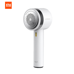 Xiaomi Deerma USB charge lint remover hair ball trimmer