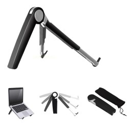 Laptop Tablet Stnder Einstellbare Tragbare Mehrere Winkel Halter Fr Xiaomi Laptop Notebook Compute