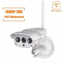 VStarcam C16S 1080p WiFi IP waterproof security camera