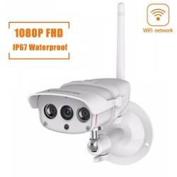VStarcam C16S WiFi IP waterproof outdoor security camera outdoor 1080p