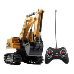 Mofun 1022 40Mhz 1/24 5CH excavator RC car