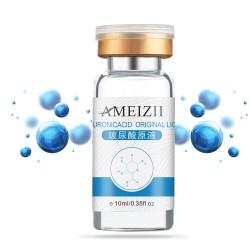 Hyaluronic acid essence - moisturizing - anti wrinkle - anti allergy - face lift serum