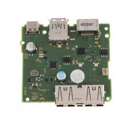 Original Nintendo Switch HDMI Motherboard Anschlussbuchse & Platine
