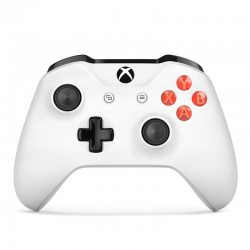 A-B-X-Y buttons for Xbox One Controller Slim Elite Gamepad