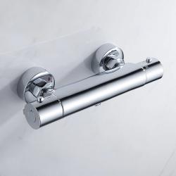 Bathroom shower faucet - set