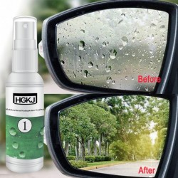 Car windshield glass nano hydrophobic coating - multifunctional - waterproof agent