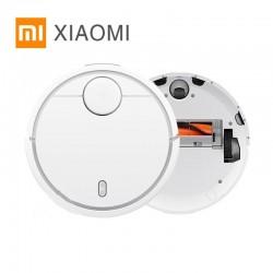 Original Xiaomi Mijia robot - vacuum cleaner - automatic sweeping - dusts sterilize - WIFI - remote control