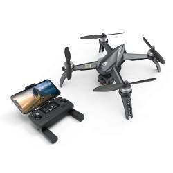 MJX Bugs 5W B5W 5G WIFI FPV - 4K Kamera - GPS - altitude hold - RC Drone Quadcopter - RTF