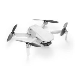 DJI Mavic Mini 4KM FPV - 2.7K camera - 3-axis Gimbal - 30mins flight - GPS RC Drone Quadcopter - RTF