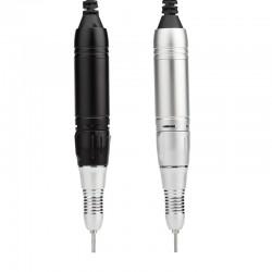 35000 RPM nail drill pen for manicure & pedicure