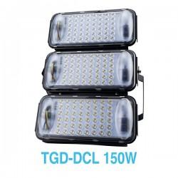 AC 85-265V 50W 100W 150W 200W 300W SMD3030 - Led floodlight - IP67 waterproof - lamp