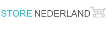 Store Nederland